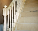 scan0224-stairs-refurbishment-cork-tel-0862604787