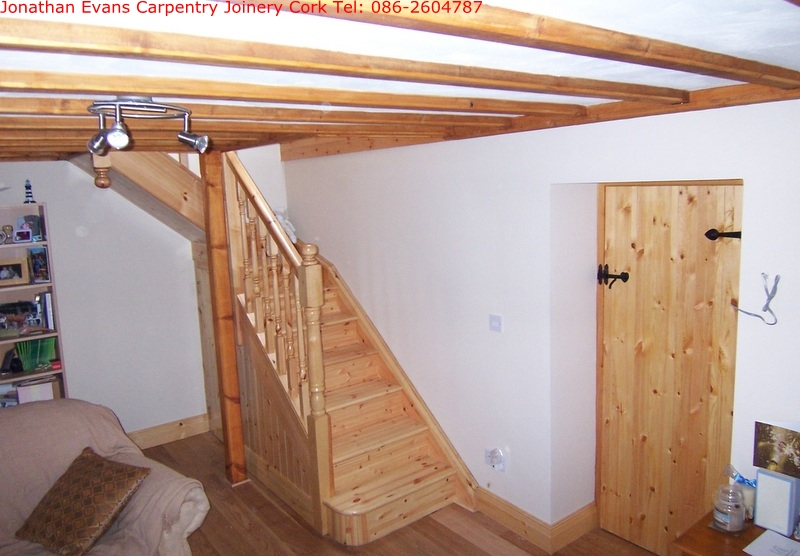 010-stairs-stairscases-cork-tel-0862604787