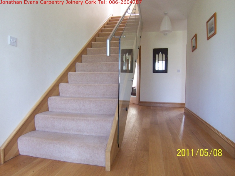 015-2-stairs-stairscases-cork-tel-0862604787