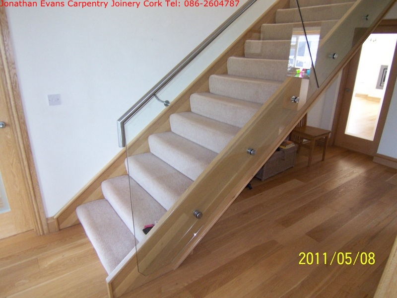 029-1-stairs-stairscases-cork-tel-0862604787