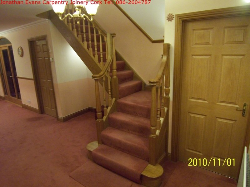 044-002-stairs-stairscases-cork-tel-0862604787
