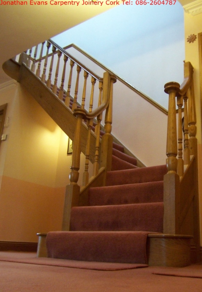 049-stairs-stairscases-cork-tel-0862604787