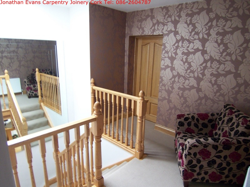 061-stairs-stairscases-cork-tel-0862604787