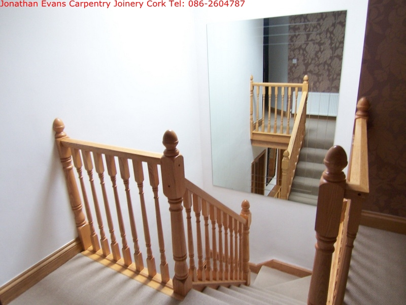 065-stairs-stairscases-cork-tel-0862604787