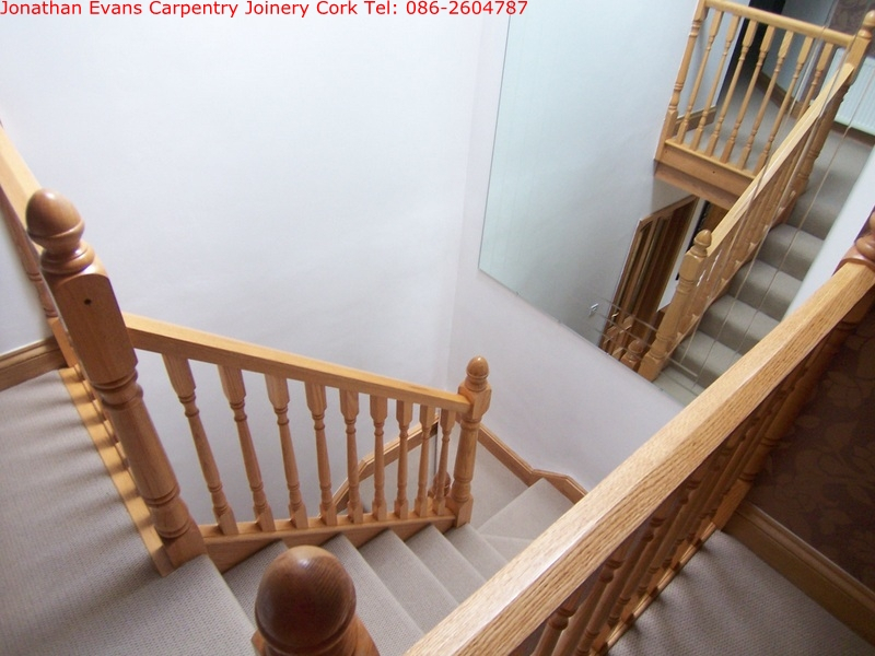 068-stairs-stairscases-cork-tel-0862604787