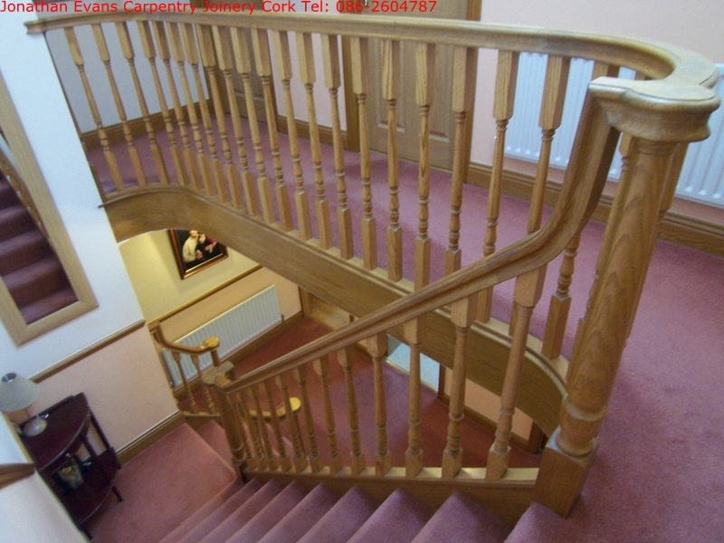 071-stairs-stairscases-cork-tel-0862604787