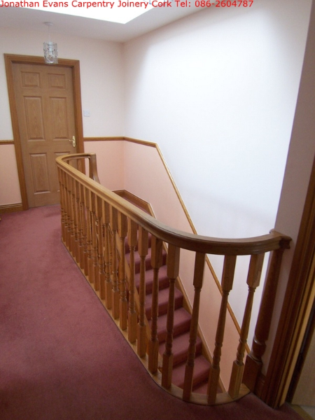 080-stairs-stairscases-cork-tel-0862604787