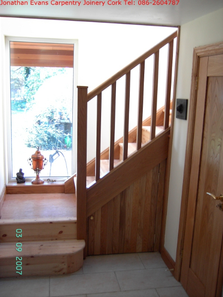 318-stairs-stairscases-cork-tel-0862604787