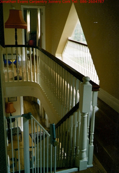 scan0012-stairs-stairscases-cork-tel-0862604787