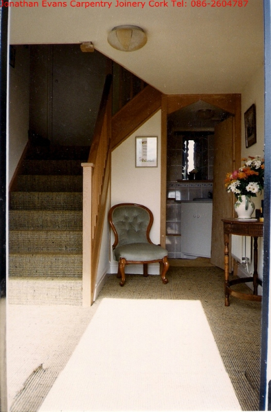 scan0209-stairs-stairscases-cork-tel-0862604787