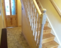 028-stairs-stairscases-cork-tel-0862604787