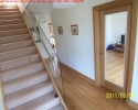 032-stairs-stairscases-cork-tel-0862604787