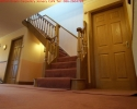 049-001-stairs-stairscases-cork-tel-0862604787