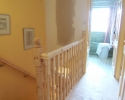 055-stairs-stairscases-cork-tel-0862604787