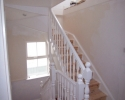 070-stairs-stairscases-cork-tel-0862604787