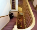 073-001-stairs-stairscases-cork-tel-0862604787