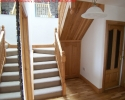 075-stairs-stairscases-cork-tel-0862604787