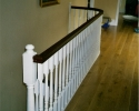 scan0218-stairs-stairscases-cork-tel-0862604787