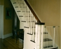 scan0227-001-stairs-stairscases-cork-tel-0862604787
