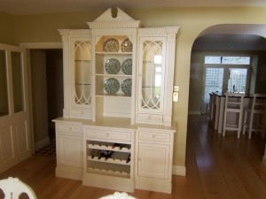 Cabinetry-Furniture-Cork-Jonathan-Evans-Carpentry-Joinery-Tel-0862604787