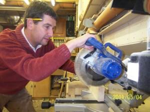 Carpentry-Cork-Jonathan-Evans-Carpentry-Joinery-Tel-0862604787
