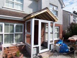 General-Building-Services-Cork-Jonathan-Evans-Carpentry-Joinery-Tel-0862604787