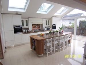 Kitchens-Cork-Jonathan-Evans-Carpentry-Joinery-Tel-0862604787
