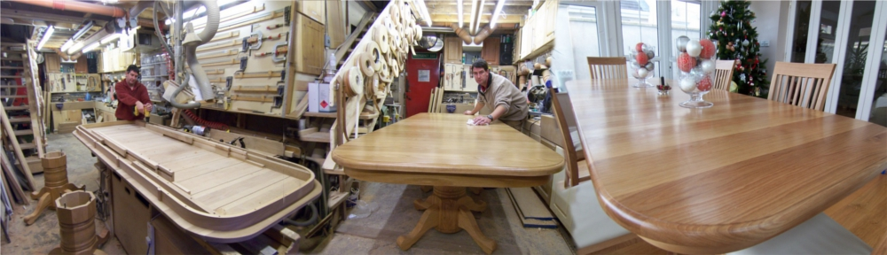 Carpentry Joinery Cork with Jonathan Evans Master Guild of Craftsmen member Ireland. Tel: 021-4873778